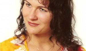 Joanna-Kunda_Senza_Nome_Conductor (1)