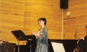 Joanna-Kunda_Senza_Nome_Conductor (2)