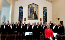 Summer Concert – Coventry 2014