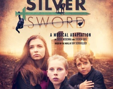 The Silver Sword at Belgrade Theatre
