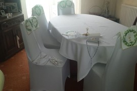coventry-chair-cover-hire-cheap (2)