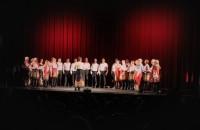 Belgrade Theatre 16.10.2016