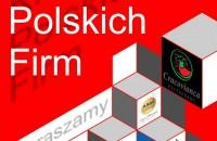 Polish Business Fair 2018