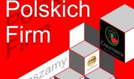 Kiermasz Firm Polskich 2018