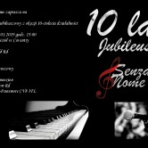 10th Anniversary Concert