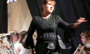 Joanna-Kunda_Senza_Nome_Conductor (3)