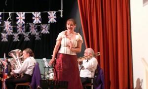 Joanna-Kunda_Senza_Nome_Conductor (8)