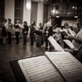 Vocal Workshop – Polish Music
