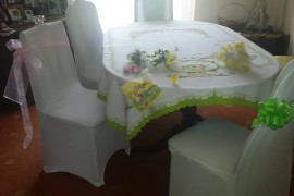 coventry-chair-cover-hire-cheap (1)
