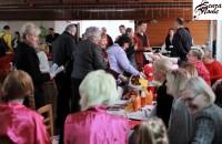 Business Fair-Kiermasz Polskich Firm marzec 2017