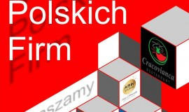 Polish Business Fair 2018