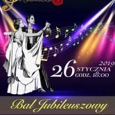 Bal Jubileuszowy